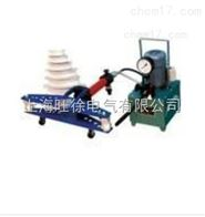 SM-213D液壓電動彎管機廠家