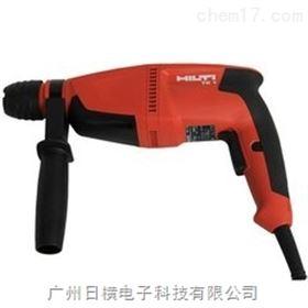 TE50 TE60德国喜利得电锤TE50 TE60 TE500