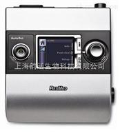 s9瑞思迈S9全自动单水平呼吸机,瑞思迈呼吸机