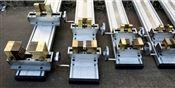 DQ-240导体电阻测量夹具
