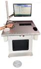 ZKFS-II中医脉象训练、体质辨识系统(望闻问切多媒体一体化)