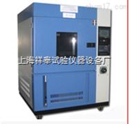 XF/GDS-100上海高低温湿热试验箱供应商