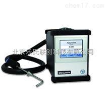 德国益康SMG200便携式烟尘直读分析仪