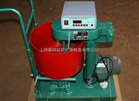 UJZ-15砂浆搅拌机、15升砂浆搅拌机产地货源厂家