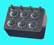 WX21a直流电阻箱优惠