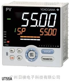UUT130-VN/HBA日本横河温度调节器UT130-VN/AL