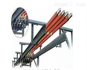 上海旺徐電氣YQT-1250油改電移動供電系統特價