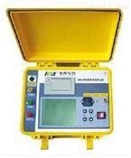 JY6800氧化鋅避雷器阻性電流測試儀