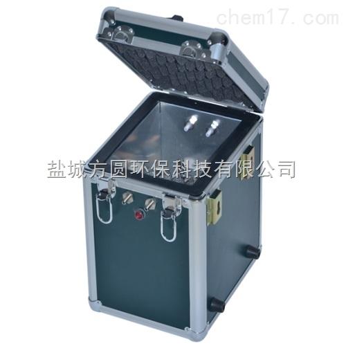 9002型 通用采样防冻箱(SP00006925)
