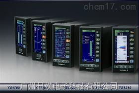 YS1310-051横河指示报警器YS1310-050 YS1310-041