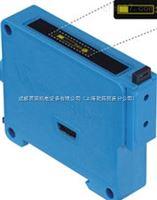 德国Wenglor光纤传感器原装销售