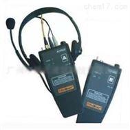 XJ500光话机