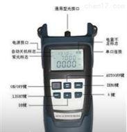 XJ102光功率计
