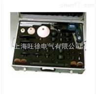 ST-150型 手提式截止閥快速研磨機廠家