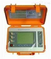 SUTE-60通信电缆故障全自动脉冲测试仪