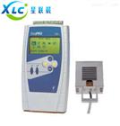 星晨专业提供多通道辐射热流计HFM-4R