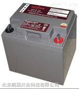 OCEAN阀控密封式蓄电池HY12-150 12V150AH/20HR