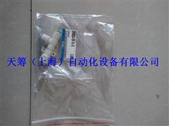 SMC真空发生器ZH13DS-08-10-10
