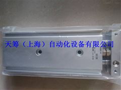 SMC双联气缸CXSM20-80