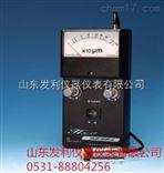 供应上海HCC-18磁阻法测厚仪