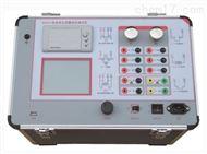 SUTEF6全自动互感器综合测试仪销售