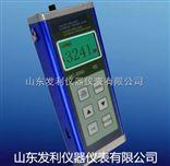 MC-2000D涂镀层测厚仪MC-2000D