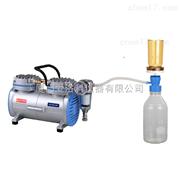 R400-PPSU台湾洛科高效液相流动相抽滤装置