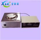液体热导率测试仪C-600-L现货直销