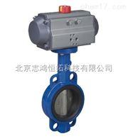 专业销售RFM03750MP151S1G6100 MTS  S130823049336变送器
