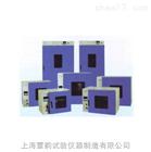 源头厂家直销上海奉贤智能电热鼓风干燥箱