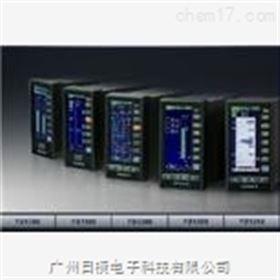 YS1360-021A31日本横河YS1360-021A31 YS1360-021调节器