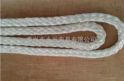 空芯引紙繩