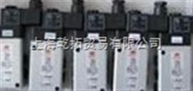 S6VH10G2000160V技术资料德国HERION方向控制阀,S6VH10G2000160V