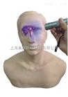 ZK1000TS针灸头部训练模型(辅助)