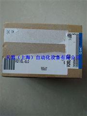 SMC电磁阀VQ110L-5LO