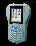 HY-108双通道数据采集仪特价