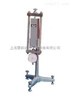 SP-175砂浆收缩膨胀仪(立式)上海供货价