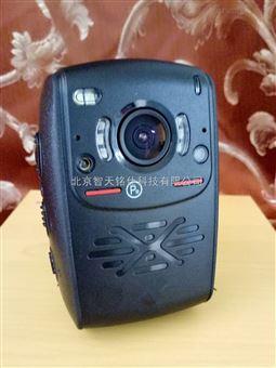 1V-2V-K8-K9-V8-X9警翼执法记录仪