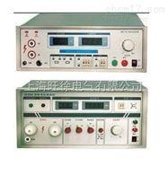 SM2665交直流耐壓測試儀廠家