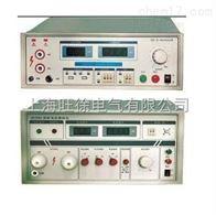 SM9815交直流耐壓測試儀厂家