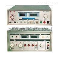 SM9810交直流耐壓測試儀廠家