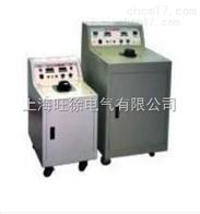 SM-2150工頻耐壓試驗儀上海旺徐特價供應廠家