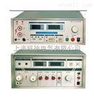 上海旺徐SM9810交直流耐压测试仪