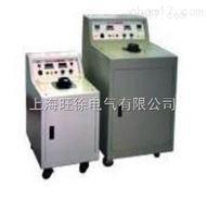 SM-2103工頻耐壓試驗儀上海旺徐特價供應廠家