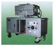 STRB-II型全自动温控电缆热补机