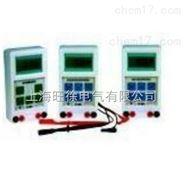 SMHG-6803智能型電動機故障診斷儀厂家