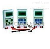 SMHG-6801智能型電動機故障診斷儀廠家