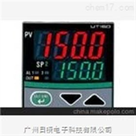 UT150-AA/V24日本横河UT150-AV/V24 UT150-AR/V24调节器