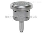 ZR-I01A型TSP/PM10切割器(100L/min)