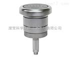 ZR-I01B型TSP/PM10/PM2.5切割器(100L/min)